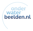 Wet Natuurbescherming - Onderwaterbeelden
